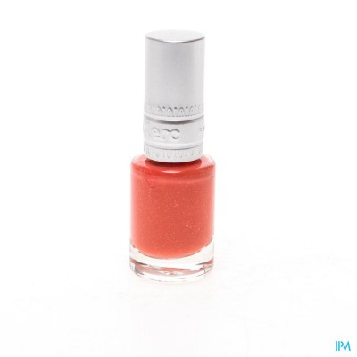 Tlc Vao 04 Peche Mango 8ml