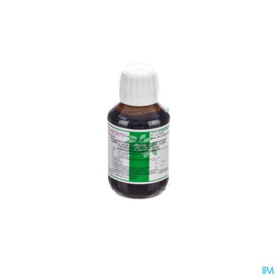 Venushaar Vlb Extract 100g Conf
