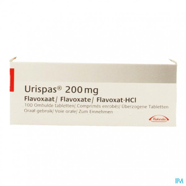 ic prazosin 2 mg
